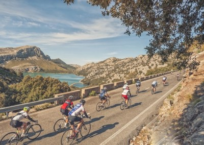 mallorca312_gallery_picture_1