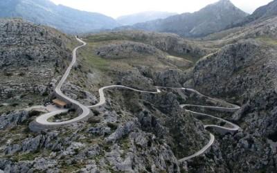 sa-calobra-climb-mallorca-cycling